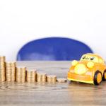 Descubre en realidad cuánto te cuesta un coche al año