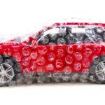 ¿Tu auto está correctamente asegurado? Descúbrelo con este test