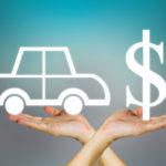 Descubre si pagas de más por tu seguro de auto