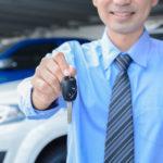 10 autos ideales para maestros