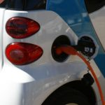 Autos híbridos y eléctricos: ¿pagan tenencia en CDMX?