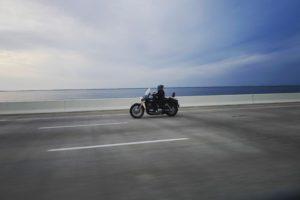 Mantenimiento de moto: ¿cuáles son los servicios más importantes?