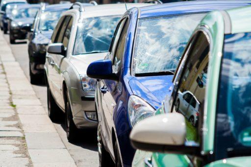 Los autos más vendidos en México pueden ser los más peligrosos