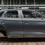 Por qué los autos más vendidos en México son los más inseguros