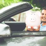 10 consejos para comprar un auto por primera vez