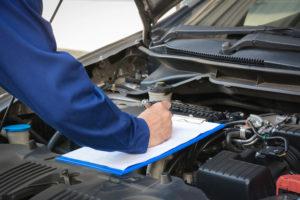 Multa por verificación extemporánea: ¿qué pasa si no verifico mi auto?