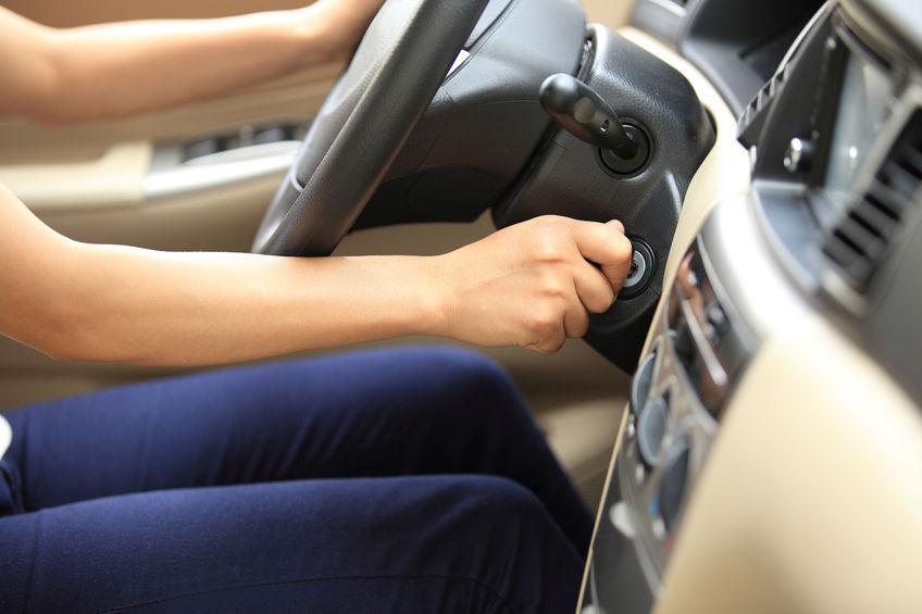 Cómo ahorrar gasolina mientras conduces