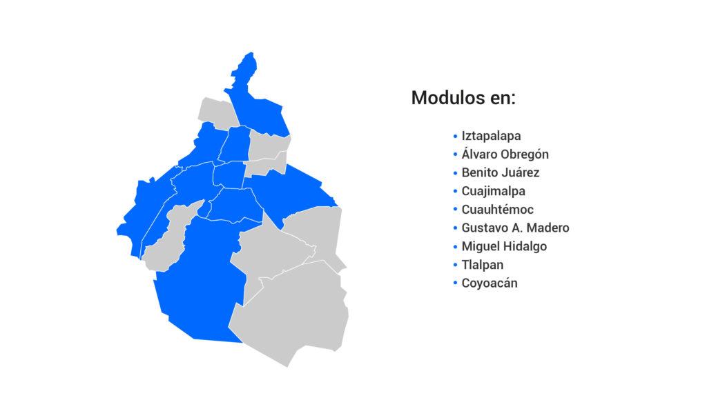 Cambio De Propietario Para Vehículos En México Todo Lo Que