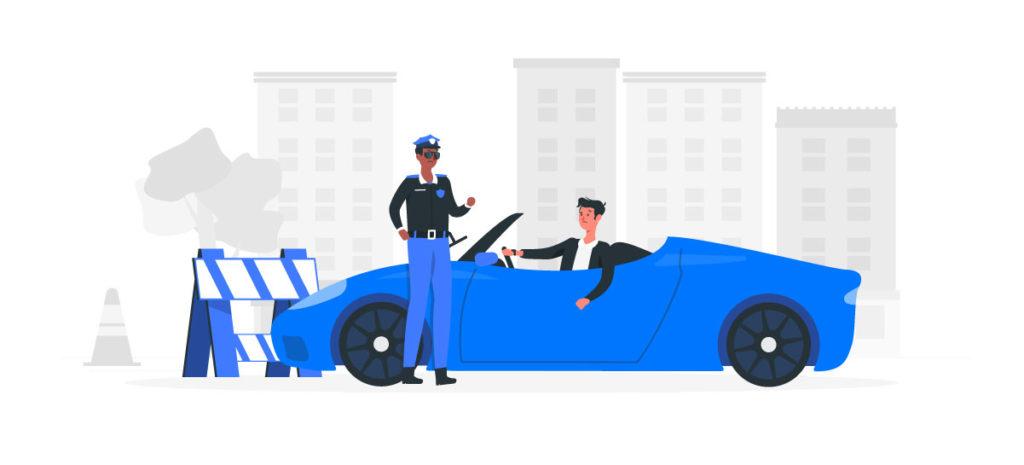 El seguro de auto con Responsabilidad Civil es obligatorio en México desde 2019.