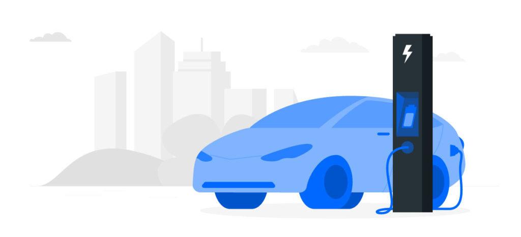 La movilidad sustentable nos da una oportunidad de combatir el cambio climático en 2020.