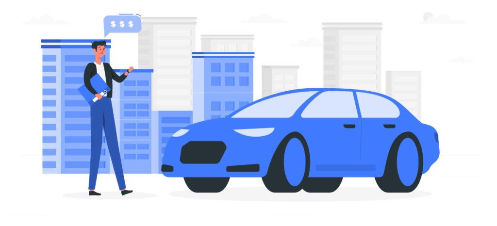Checa nuestra guía de mantenimiento de auto para pasar la verificación.