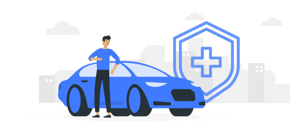 Te ayudamos a encontrar el mejor seguro de auto según la CONDUSEF.
