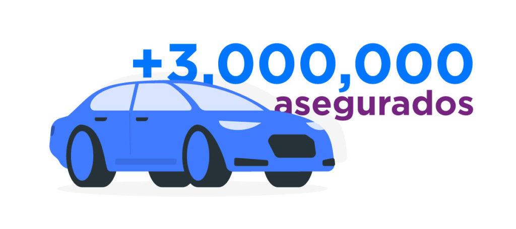 Quálitas seguro de auto: lo bueno, lo malo y su app