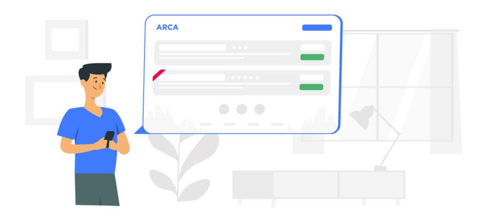 Te explicamos la nueva tendencia de comparar seguros en línea y por qué te conviene un proceso más simple.