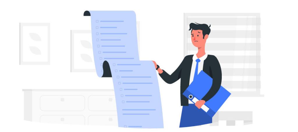 Olvídate de formularios largos. Comparar seguros en menos de 10 minutos es la solución a tus dolores de cabeza.