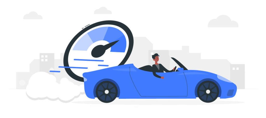 Te aseguramos que los costos de indemnizaciones son mucho mayores que el pago de multas de tránsito.