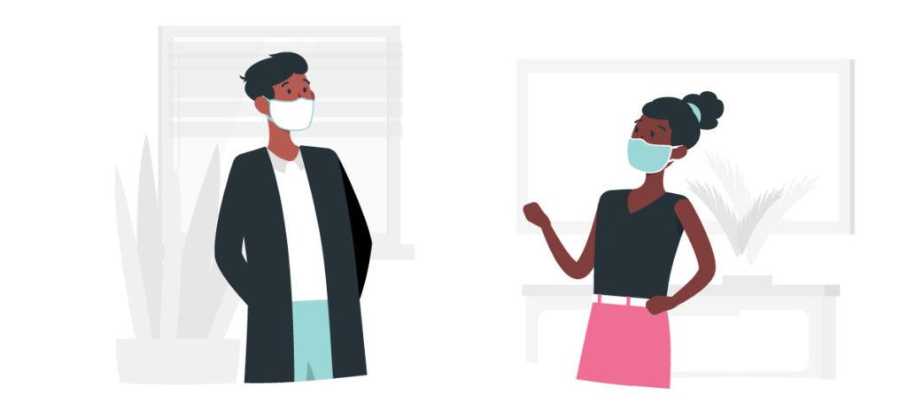 Invertir en tus seguros de ahora en adelante es de las mejores lecciones que nos dejó la pandemia.