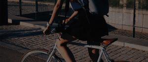 seguridad para ciclistas