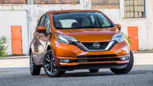 autos más vendidos 2021