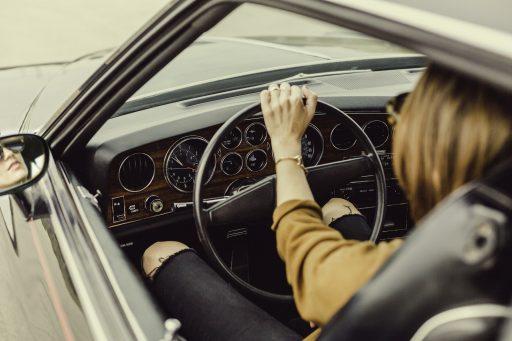cómo evitar comprar un auto robado en USA