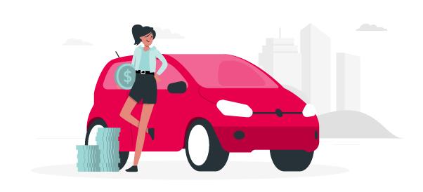 ¿Cuánto cuestan las infracciones de tránsito en México?