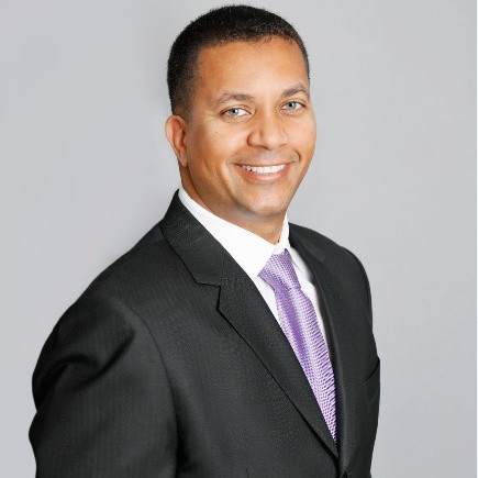Mike Habte