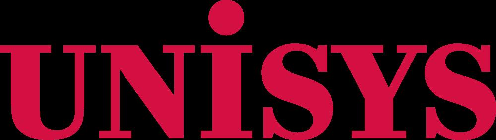 Unisys Logo