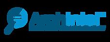 ArchIntel Logo