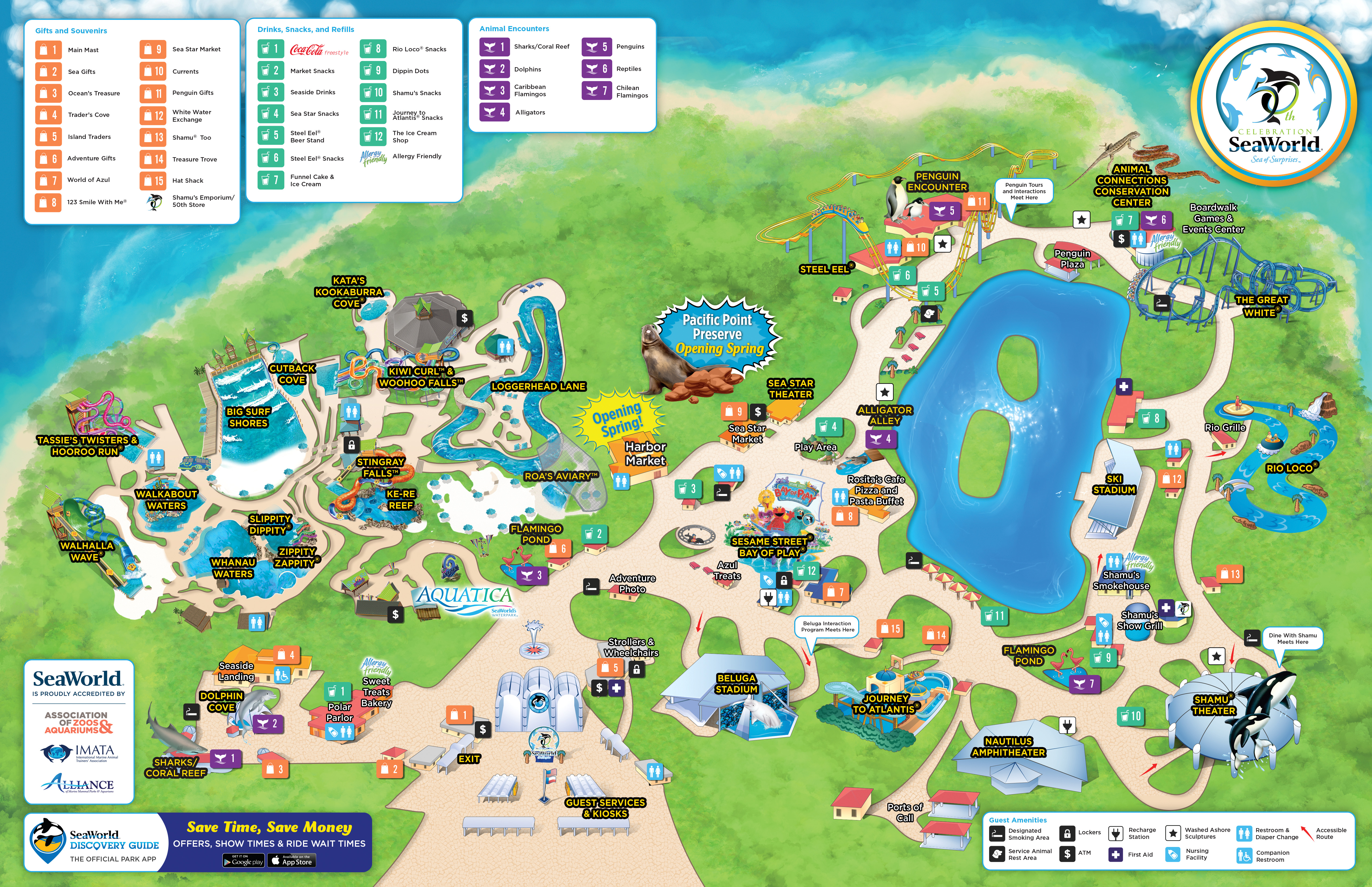image relating to Seaworld San Antonio Coupons Printable named Discount coupons seaworld san diego california / American large