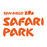 <b>San Diego Zoo Safari Park</b>