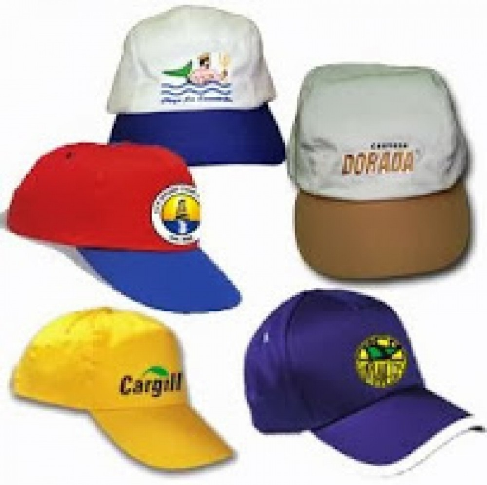 Productos de Merchandising: Gorros, Remeras, Llaveros, Pines , Bolsos y Regalos para Eventos