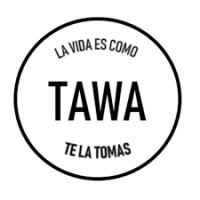 Gorras tawa