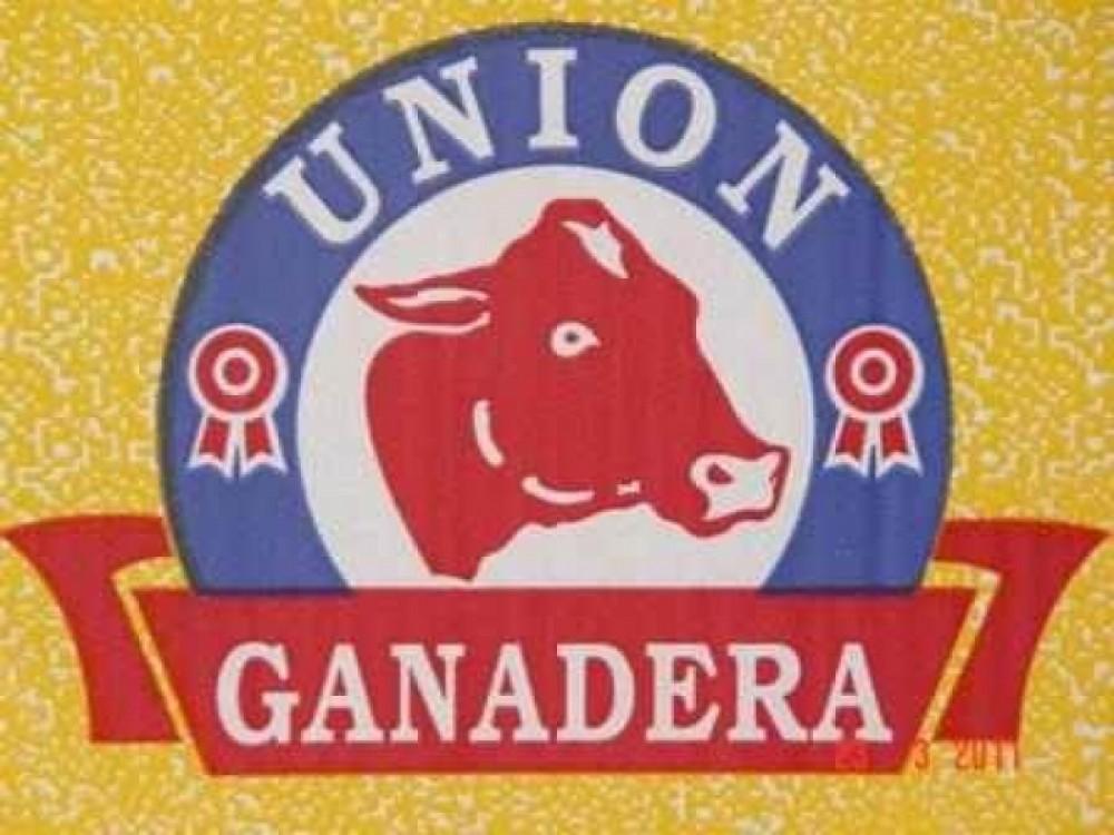 Union Ganadera - Distribuidor Directo