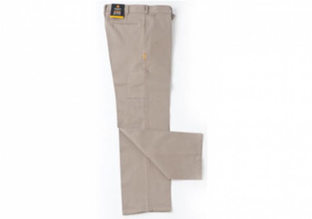 Pantalon Beige Talle 38 al 60 - OMBU - $286 FINAL - Entrega Sin cargo dentro del Partido de Hurlingham (consultar disponibilidad)