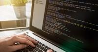 Clases de Programación Web