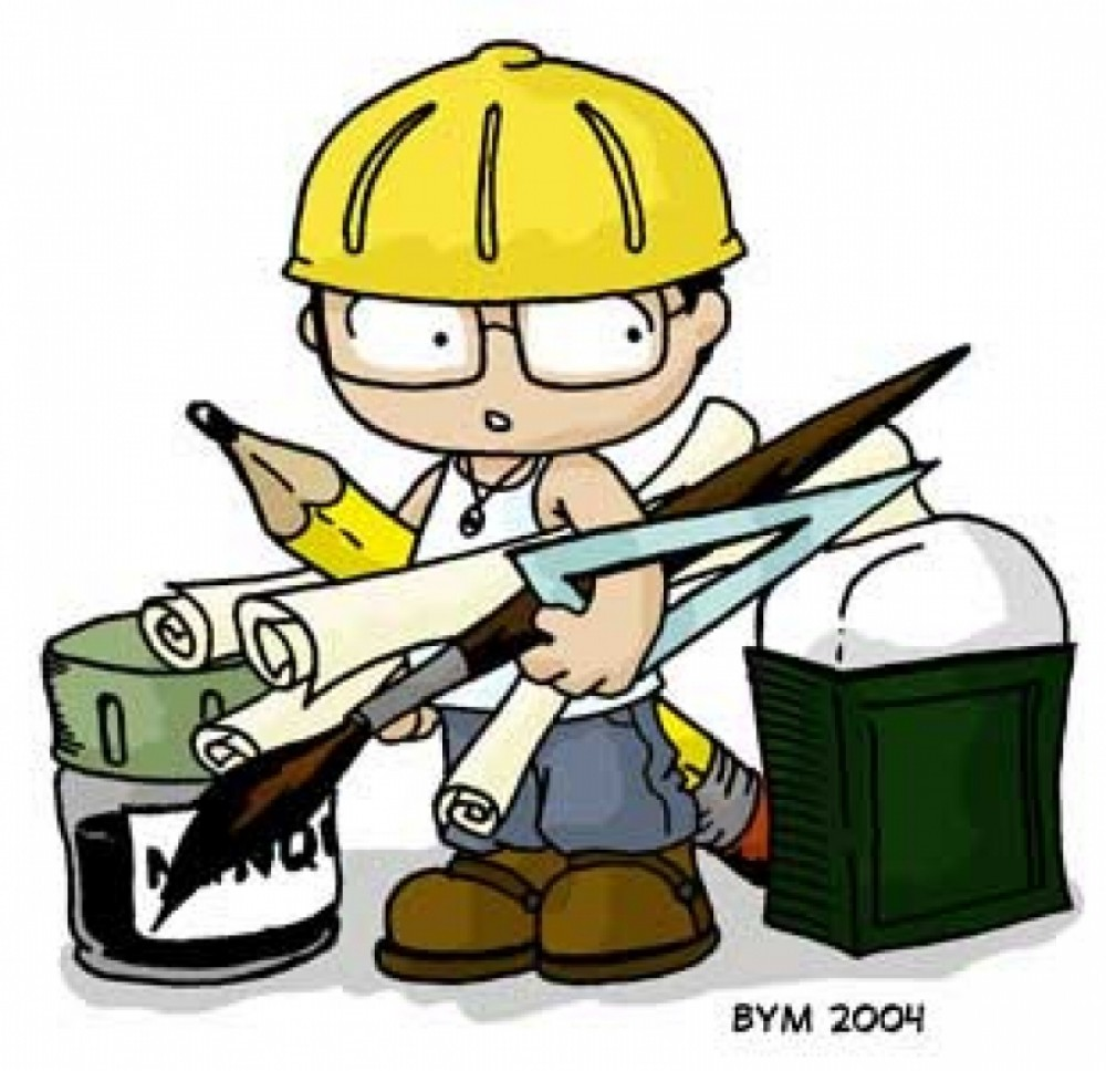 Obras , servicios reformas
