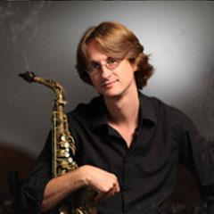 Benjamin Drazen