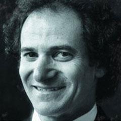 Franklin Cohen