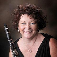 Lynn Musco