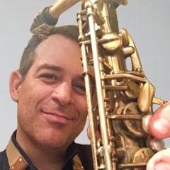 Matt Criscuolo