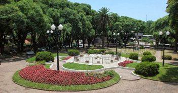 San Isidro - Argenprop