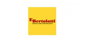 Eduardo Bertolotti - Argenprop