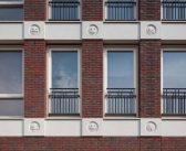 Los emojis llegaron a la arquitectura
