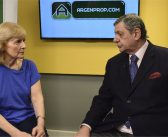 Jorge Toselli, presidente de JT Inmobiliaria, habla del mercado inmobiliario actual