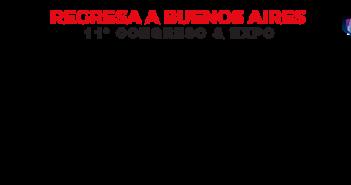 Argenprop será main sponsor en la Exposición Mundo Inmobiliario 2018