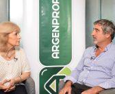 Juan Martín Urgell del estudio de arquitectura Urgell-Penedo-Urgell habla del Código de Planeamiento Urbano