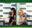Wilder Ananikian y Alejandra Covello analizan la actualidad del mercado inmobiliario de Uruguay