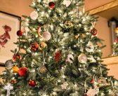 Tendencias para decorar tu casa en Navidad