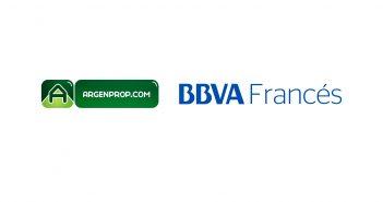 Argenprop y BBVA Francés firman una alianza para agilizar el mercado inmobiliario