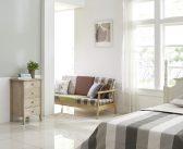 Feng Shui: ¿Cómo atraer energía positiva en tu habitación?